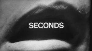 seconds_06